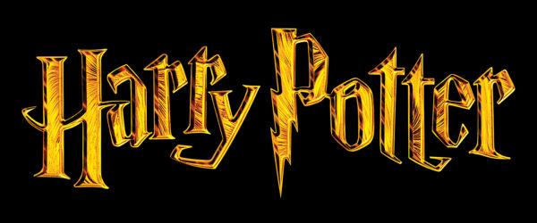Harry-Potter-emblem-600x250